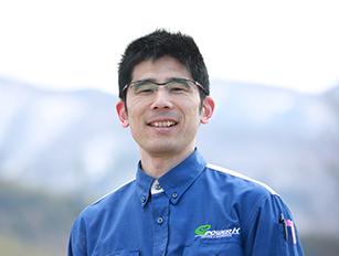松本市清掃業パワー・ケーの採用情報